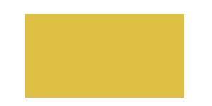 grandfit-logo-header-1.png